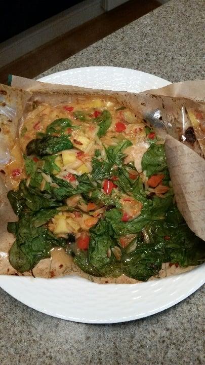 recipe: publix seafood cook in bag price [9]