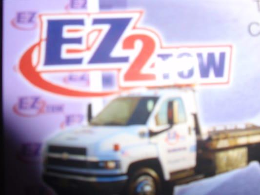 ez2tow towing elizabeth nj phone number yelp. Black Bedroom Furniture Sets. Home Design Ideas