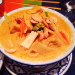 Thai Diner - Order Food Online - 25 Photos & 74 Reviews - Thai ...