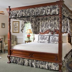 a williamsburg white house bed and breakfast inn - 24 photos & 10