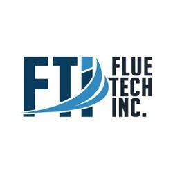 Flue Tech: 463 Livingston St, Norwood, NJ