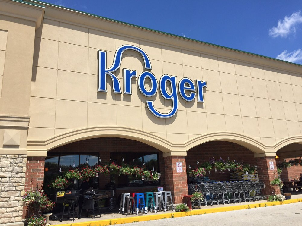 Find listings related to Kroger Store Numbers in on gnula.ml See reviews, photos, directions, phone numbers and more for Kroger Store Numbers locations in MI.