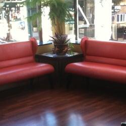 Living Room 86th Street Brooklyn Ny rossi salon - 19 photos - hair salons - 1864 86th st, bath beach