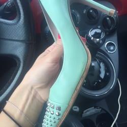 Shoe Repair Miami Beach Fl