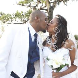 Photo Of Efecas Prichard Al United States Wedding Planning Services