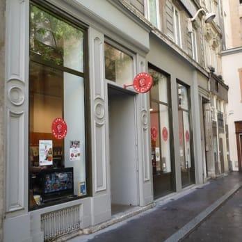 L atelier des chefs 72 photos 49 avis ecole de for Atelier de cuisine lyon