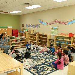 Joyous Montessori Keller 81 Photos Preschools 1685 Keller Pkwy
