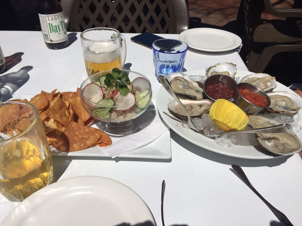 Brix brine 27 photos 20 reviews seafood for Fish restaurants near me