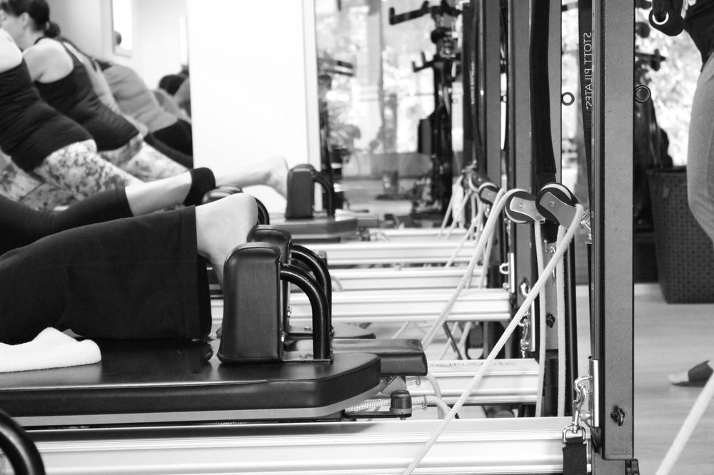 Northeast Fitness
