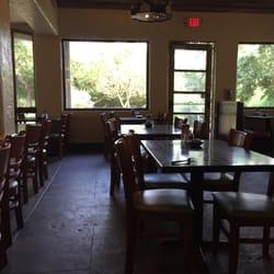 Alamo Cafe Order Food Online 234 Photos Amp 396 Reviews