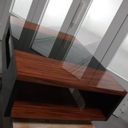Photo Of Parnian Furniture   A Contemporary U0026 Modern   Scottsdale, AZ,  United States