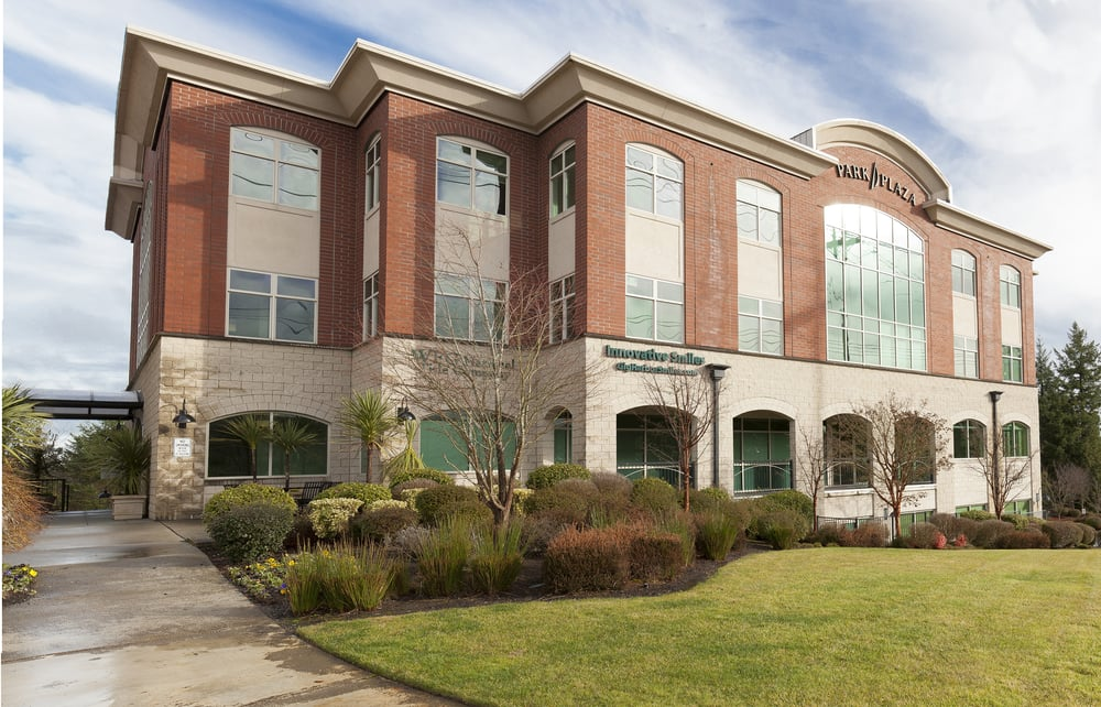 Puget Sound Orthopaedics - Gig Harbor: 2727 Hollycroft St, Gig Harbor, WA