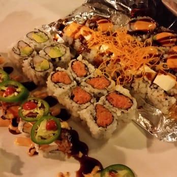 Kobe sushi modesto ca coupons