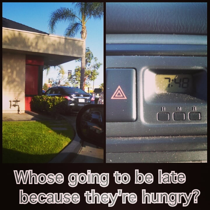 Fast Food Places That Take Ebt In Los Angeles