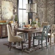 ... Photo Of Gardiner Wolf Furniture   Catonsville, MD, United States ...