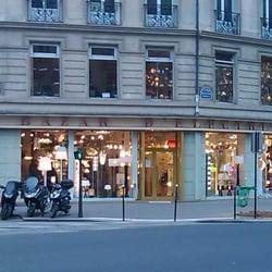 Bazar de l electricit installation et quipement pour clairage 34 bd he - Bazar electricite paris ...