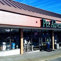 pet stores adventure near nearby open fl nearme