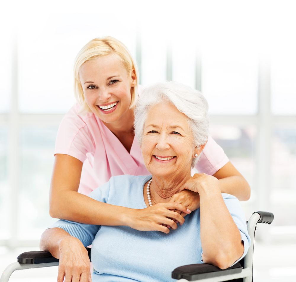 Wright's Home Care Agency: 9732 Old Olympic Hwy, Sequim, WA
