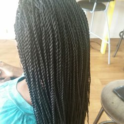 African american hair extensions before and after best black 44 best clip in extensions images on hair pmusecretfo Gallery