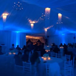Photo Of Prime Time Party Als Lancaster Ca United States Tent