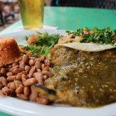Casa Chimayo Restaurant