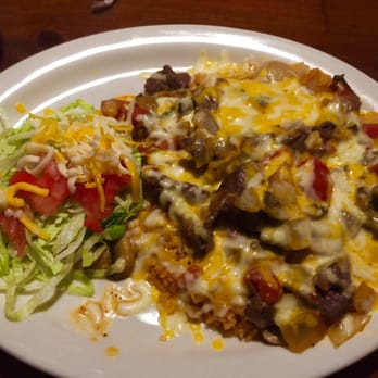Photo Of Fiesta Azteca Mexican Restaurant Melbourne Fl United States Can