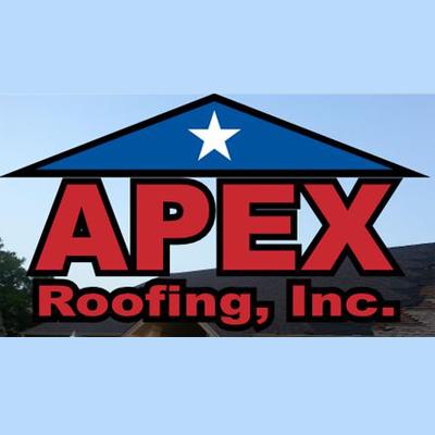 APEX Roofing: 2117 FM 3048, Cleburne, TX