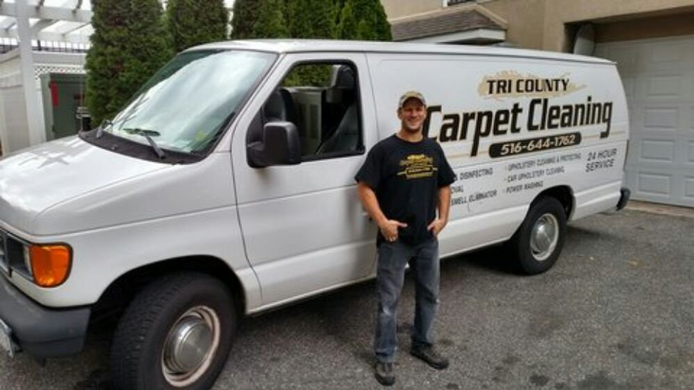 Tri County Carpet Cleaning 11 Photos Amp 18 Reviews