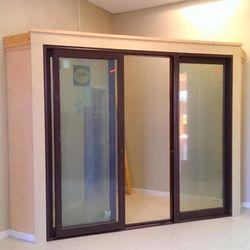 Incroyable Photo Of Pella Doors U0026 Windows   Rohnert Park, CA, United States. Display
