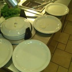 Photo of Furr\u0027s Fresh Buffet - Albuquerque NM United States. Plates supposedly clean & Furr\u0027s Fresh Buffet - 12 Photos \u0026 26 Reviews - American (Traditional ...