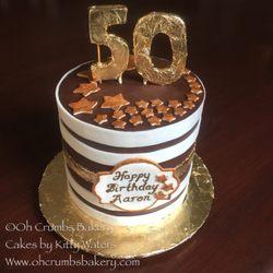 Oh Crumbs Bakery 46 Photos Bakeries 555 Flippin Rd Lebanon