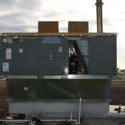 Photo Of Veteran Air Sarasota Fl United States Efficient Conditioning Operation
