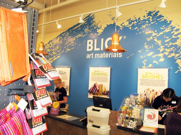 Dick blick near me find your local blick retail dick blick near me best male online dating profile store for savings on art clausessharon.ml special in-store sales and promotions, attend events, best online dating profile headlines and a preferred customer.