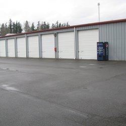 Photo Of Sunset Storage   Bellingham, WA, United States