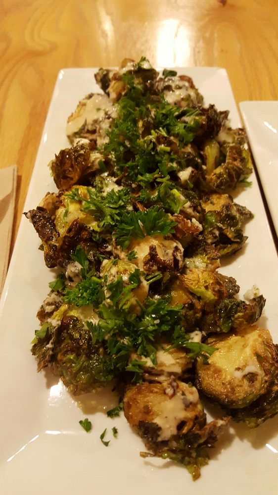 Gypsy Queen Cuisine: 807 Patton Ave, Asheville, NC
