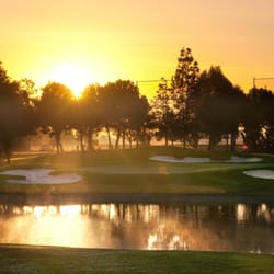 Lakewood Golf Country Club 96 Photos 103 Reviews