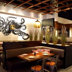 Image result for boathouse asian eatery las vegas