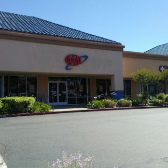 Photo Of AAA RosevilleSouth   Roseville, CA, United States