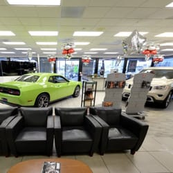 Rancho Chrysler Jeep Dodge - 77 Photos & 579 Reviews - Car Dealers
