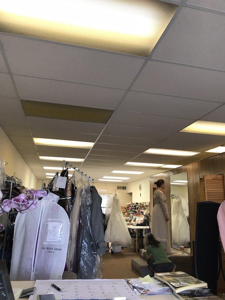 Quality alterations 51 recensioni modifiche for Affitti della cabina di ann arbor michigan