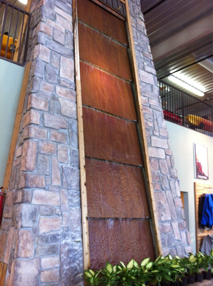Lewis & Clark Outfitters: 4915 S Thompson St, Springdale, AR