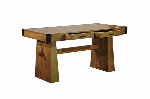 Urban Hardwood Furniture 316 S Broadway Denver Co Mapquest
