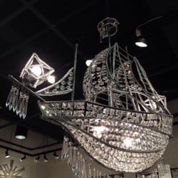 Z gallerie closed 14 reviews home decor 16404 ne 74th st photo of z gallerie redmond wa united states ship chandelier mozeypictures Images