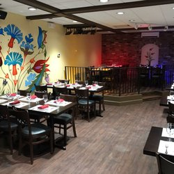 Photo Of Cinar Turkish Restaurant Emerson Nj United States