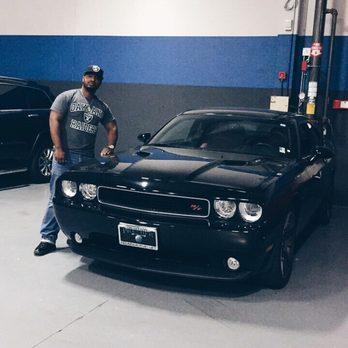 Premier Motors 64 Photos 121 Reviews Dealerships