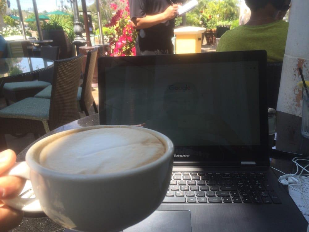 Marmalade Cafe Menu Calabasas Ca