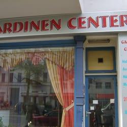 Gardinen Berlin gardinen center potsdamer str 150 schöneberg berlin