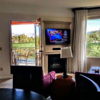 Marriott s shadow ridge i the villages 525 photos 317 - Marriott shadow ridge 2 bedroom villa ...