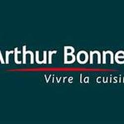 Arthur bonnet cuisine salle de bain 25 ave de l for Arthur bonnet salle de bain