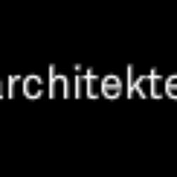 Architekt Ludwigsburg hms architekten architekt osterholzallee 50 ludwigsburg baden